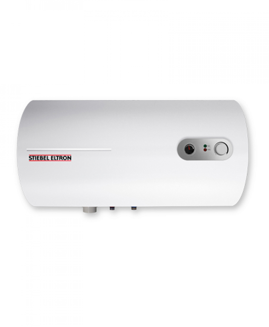 Electrical Water Heater - Permata Online Shopping